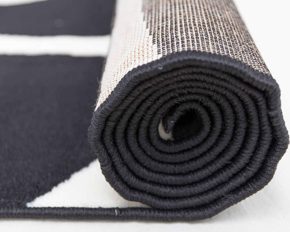 Polypropylene Carpet 1003-B11