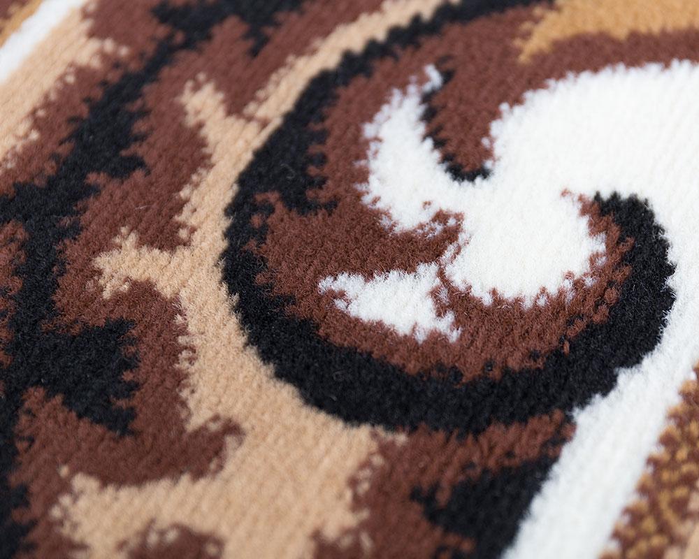 Polypropylene Carpet 1474-B44