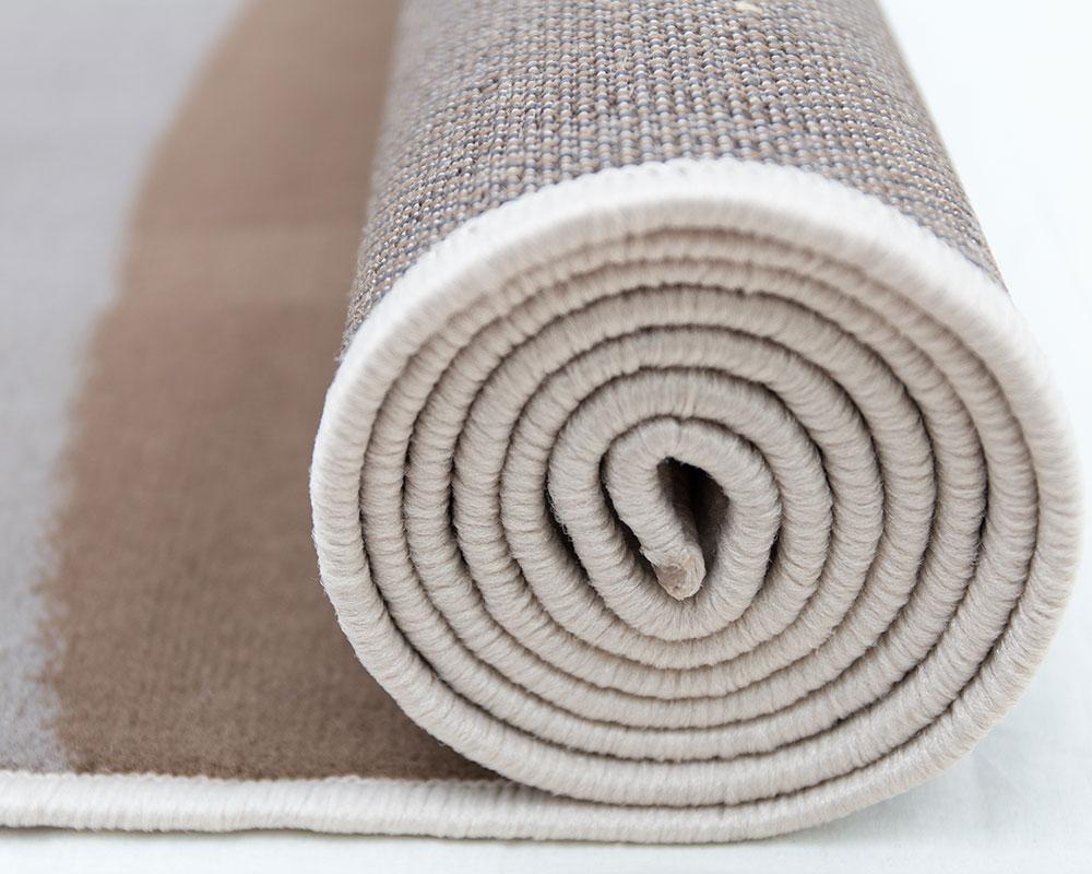 Polypropylene Carpet 1511-N44
