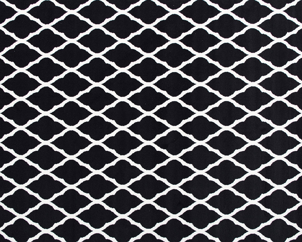 Polypropylene Carpet 1799-B11