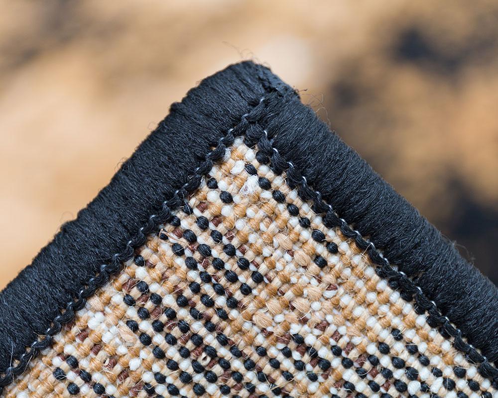 Polypropylene Carpet 2290-B11