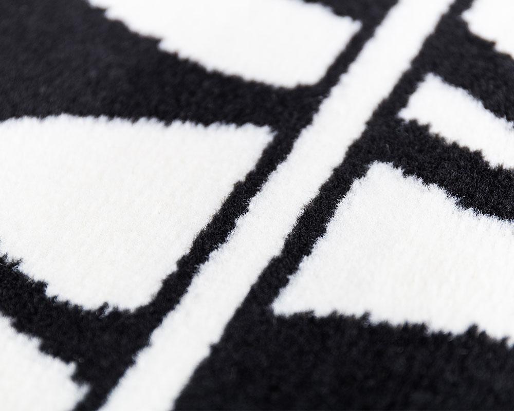 Is Wool Or Polypropylene Carpet Better Carpet Vidalondon