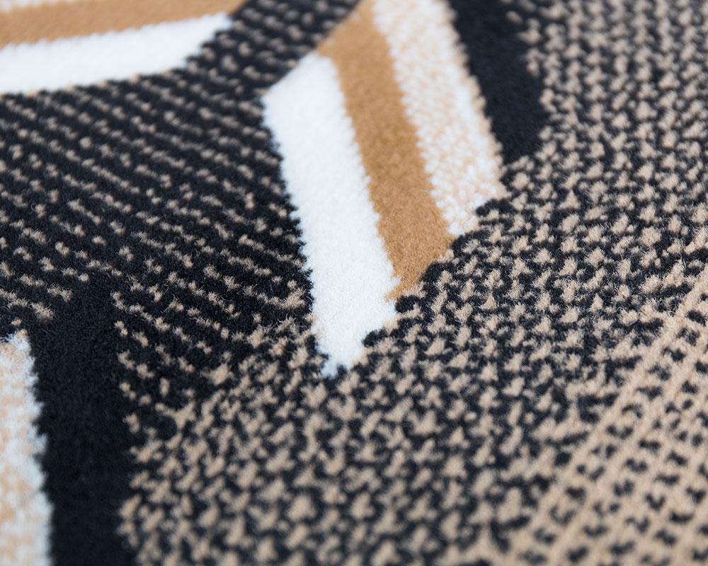 Polypropylene Carpet 4970-B55