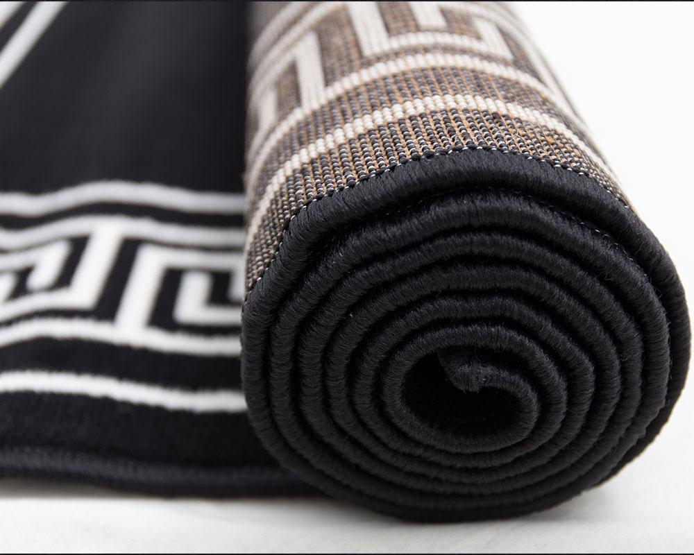 Polypropylene Carpet 5181-B11