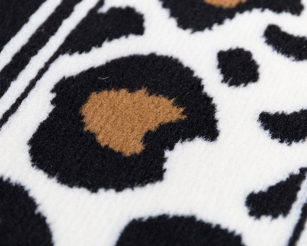 Polypropylene Carpet 7280-B41