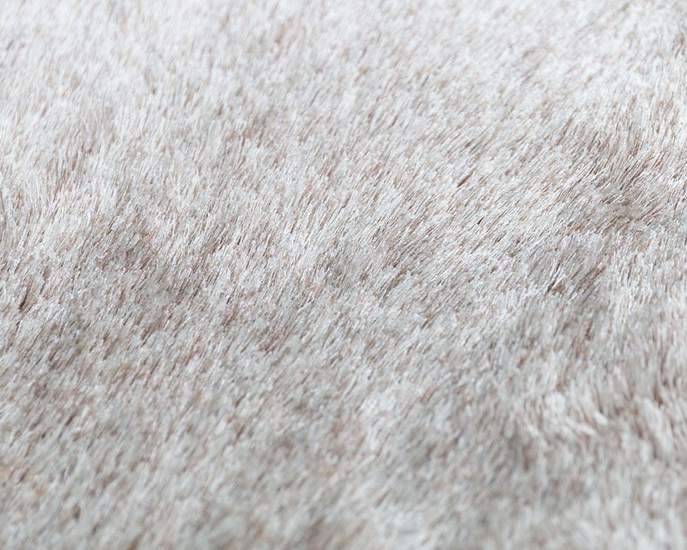 Silk Touch Shaggy - Ophir
